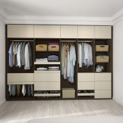 Chambre adulte Appt ancien_dressing GC V1
