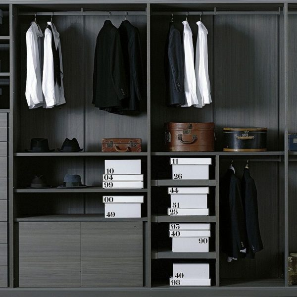 STORAGE-DRESSING-LISSONI-CLAUDE-CARTIER-LYON-2