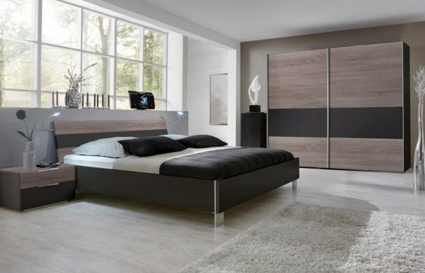 chambre-adulte-complete-moderne