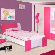 chambre-denfant-nour-chambre-a-coucher-mia-stanza-meubles-tunisie-1