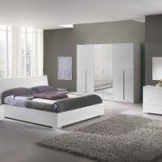 chambre design adulte moderne idees, bedroom furniture modern  avec Le plus Incroyable et Belle DéCo Chambre Design Adulte dans Lyon