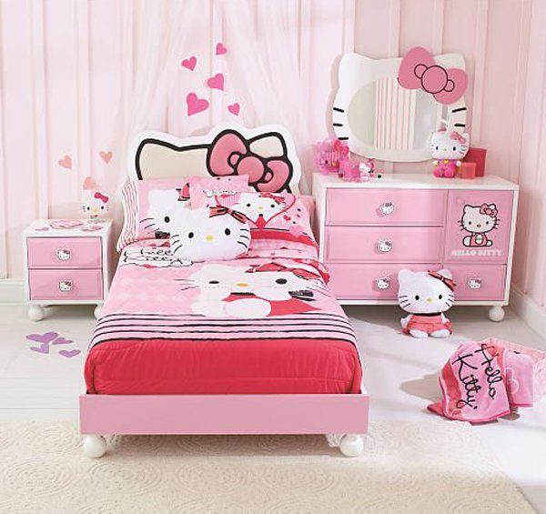 chambre-hello-kitty-8